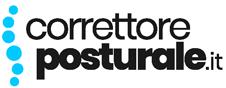 Correttore-posturale.it