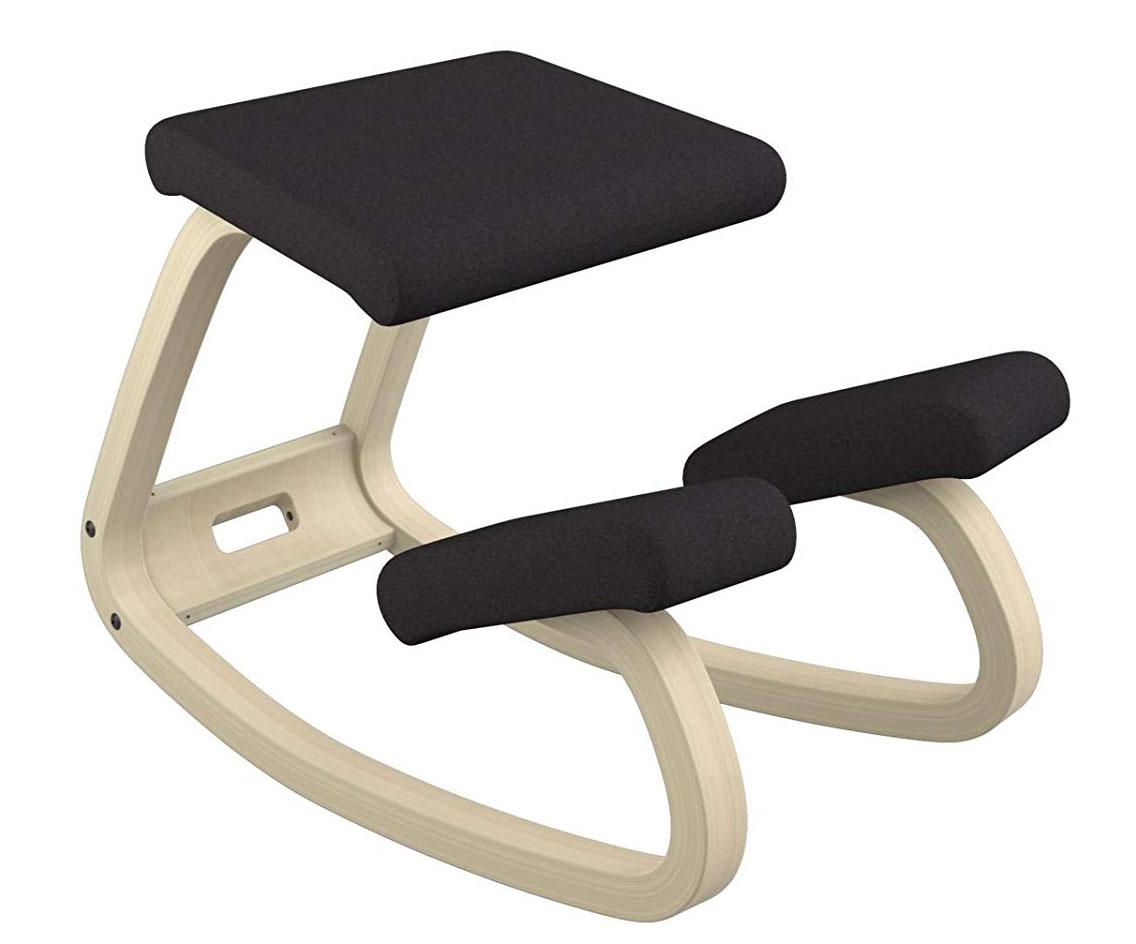 varier sedia svedese ortopedica