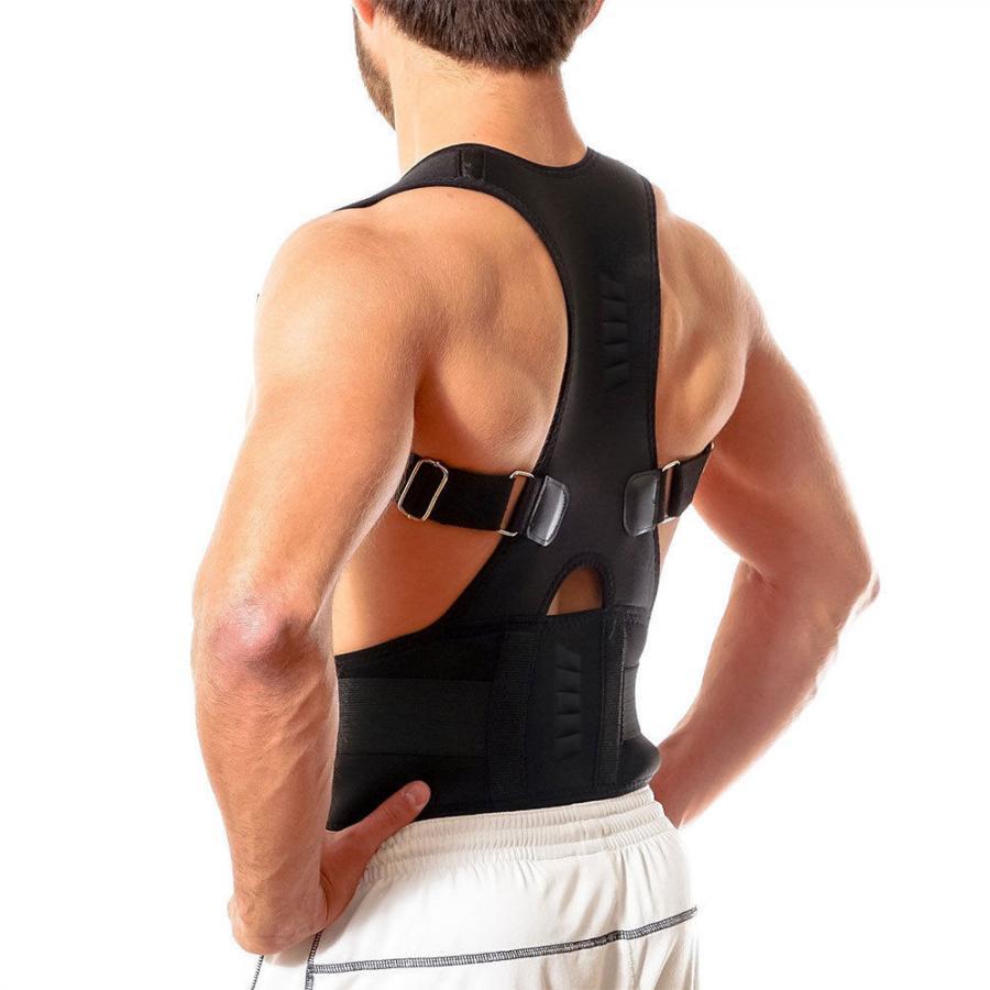 Ok Shoulder correttore postura