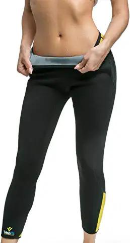 pantaloncini snellenti